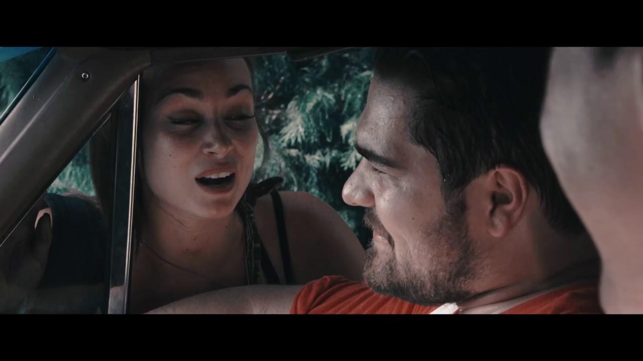 Crazy Women Music Video